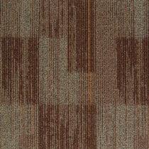 """Aladdin Commercial Take Shape Carpet Tile Concur 24"""" x 24"""" Premium"""
