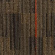 "Aladdin Commercial Take Shape Carpet Tile Collaborate 24"" x 24"" Premium"