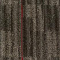 """Aladdin Commercial Take Shape Carpet Tile League 24"""" x 24"""" Premium"""