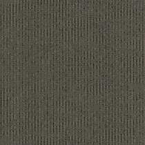 """Pentz Essence Carpet Tile 3112 24"""" x 24"""" Premium (72 sq ft/ctn)"""