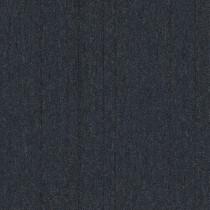 "Pentz Uplink Groove Carpet Tile Tungsten 24"" x 24"" Premium (72 sq ft/ctn)"