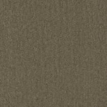 """Pentz Uplink Carpet Tile Praline 24"""" x 24"""" Premium (72 sq ft/ctn)"""