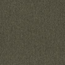 """Pentz Uplink Carpet Tile Ash 24"""" x 24"""" Premium (72 sq ft/ctn)"""
