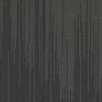 "Pentz Reverb Carpet Tile Matte Lake 24"" x 24"" Premium (72 sq ft/ctn)"