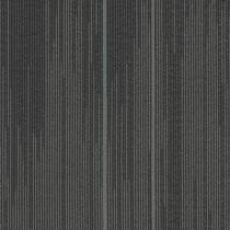 "Pentz Reverb Carpet Tile Cloud 24"" x 24"" Premium (72 sq ft/ctn)"