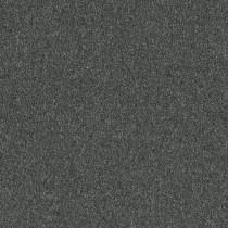 "Pentz Diversified Carpet Tile Composite 24"" x 24"" Premium (72 sq ft/ctn)"