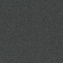 "Pentz Diversified Carpet Tile Distinct 24"" x 24"" Premium (72 sq ft/ctn)"