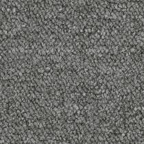 Pentz Essentials Carpet Tile No Nonsense