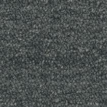 Pentz Essentials Carpet Tile Name Of The Game