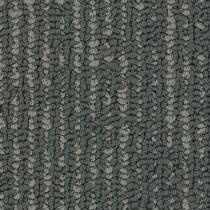 Pentz Formation Carpet Tile Rank