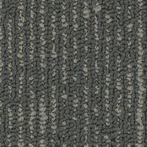 Pentz Formation Carpet Tile Regiment