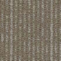 Pentz Formation Carpet Tile Command