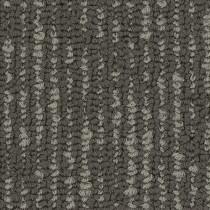 Pentz Formation Carpet Tile Organization