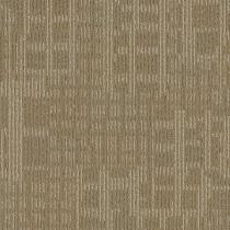 Pentz Techtonic Carpet Tile Cache