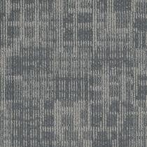 Pentz Techtonic Carpet Tile Encryption