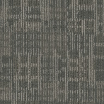 Pentz Techtonic Carpet Tile Isp
