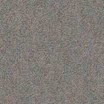 Pentz Premiere Carpet Tile Television