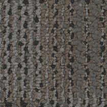 Pentz Orion Carpet Tile Celestial