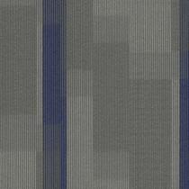 """Pentz Amplify Carpet Tile Indigo 24"""" x 24"""" Premium (72 sq ft/ctn)"""