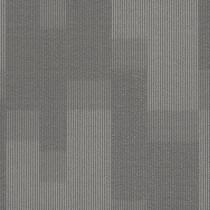 """Pentz Amplify Carpet Tile Sky Rocket 24"""" x 24"""" Premium (72 sq ft/ctn)"""