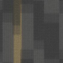 "Pentz Magnify Carpet Tile Medallion 24"" x 24"" Premium (72 sq ft/ctn)"
