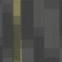 """Pentz Magnify Carpet Tile Cyber 24"""" x 24"""" Premium (72 sq ft/ctn)"""