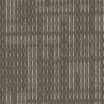 Pentz Hoopla Carpet Tile Elation