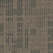 Pentz Hoopla Carpet Tile Thrill