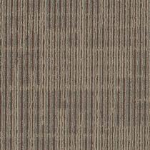 Pentz Hoopla Carpet Tile Bustle