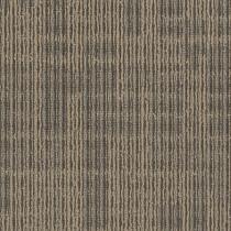 Pentz Hoopla Carpet Tile Frenzy