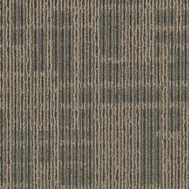 Pentz Hoopla Carpet Tile Excitement