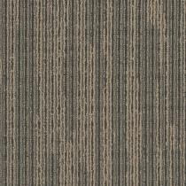 Pentz Fiesta Carpet Tile Excitement