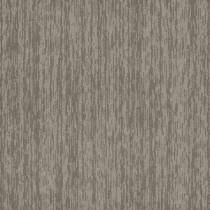 """Pentz Cabled Carpet Tile Satellite 24"""" x 24"""" Premium (72 sq ft/ctn)"""