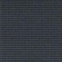 """Infinity Mosaics Double-Punch Peel & Stick Carpet Tile Denim 24"""" x 24"""" Premium (60 sq ft/ctn)"""