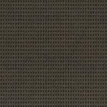 """Infinity Mosaics Double-Punch Peel & Stick Carpet Tile Espresso 24"""" x 24"""" Premium (60 sq ft/ctn)"""