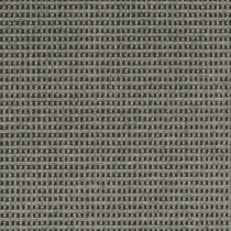 "Infinity Mosaics Double-Punch Peel & Stick Carpet Tile Ivory 24"" x 24"" Premium (60 sq ft/ctn)"