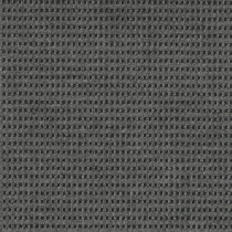 "Infinity Mosaics Double-Punch Peel & Stick Carpet Tile Smoke 24"" x 24"" Premium (60 sq ft/ctn)"
