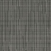 "Pentz Bespoke Carpet Tile Meticulous 24"" x 24"" Premium (72 sq ft/ctn)"