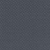 "Infinity Manhattan Abstract Squares Peel & Stick Carpet Tile Shadow 24"" x 24"" Premium (60 sq ft/ctn)"
