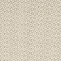 """Infinity Manhattan Abstract Squares Peel & Stick Carpet Tile Parchment 24"""" x 24"""" Premium (60 sq ft/ctn)"""