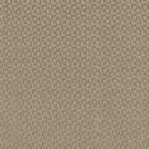 "Infinity Manhattan Abstract Squares Peel & Stick Carpet Tile Taupe 24"" x 24"" Premium (60 sq ft/ctn)"