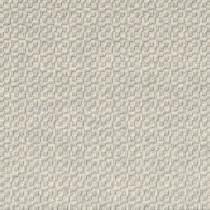 "Infinity Manhattan Abstract Squares Peel & Stick Carpet Tile Oatmeal 24"" x 24"" Premium (60 sq ft/ctn)"