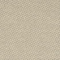 "Infinity Manhattan Abstract Squares Peel & Stick Carpet Tile Ivory 24"" x 24"" Premium (60 sq ft/ctn)"