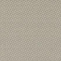 "Infinity Manhattan Abstract Squares Peel & Stick Carpet Tile Dove 24"" x 24"" Premium (60 sq ft/ctn)"