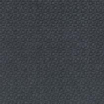 "Infinity Manhattan Abstract Squares Peel & Stick Carpet Tile Graphite 24"" x 24"" Premium (60 sq ft/ctn)"