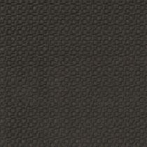 "Infinity Manhattan Abstract Squares Peel & Stick Carpet Tile Rustic 24"" x 24"" Premium (60 sq ft/ctn)"