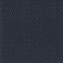 "Infinity Manhattan Abstract Squares Peel & Stick Carpet Tile Dark Navy 24"" x 24"" Premium (60 sq ft/ctn)"