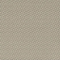 "Infinity Manhattan Abstract Squares Peel & Stick Carpet Tile Putty 24"" x 24"" Premium (60 sq ft/ctn)"