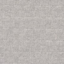 "Infinity Crochet Accent Rib Peel & Stick Carpet Tile Oatmeal 24"" x 24"" Premium (60 sq ft/ctn)"