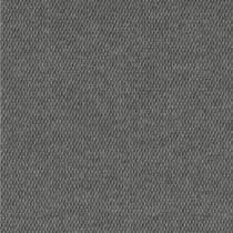 "Infinity Hatteras Hobnail Peel & Stick Carpet Tile Sky Grey 18"" x 18"" Premium(22.5 sq ft/ctn)"